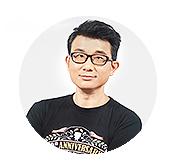 插畫家_李含仁(馬克)