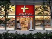 三友藥妝股份有限公司 【來自日本的藥妝店Tomod's!】