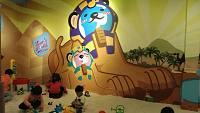 Bears World貝兒絲樂園_霈一貿易有限公司 環境照