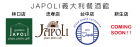 JAPOLI義大利餐酒館_台灣王知股份有限公司