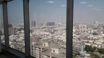 夏爾特拉太陽能科技股份有限公司 - Tainan office