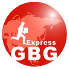 全球快遞_全球商務科技股份有限公司