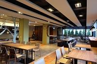 三泰科技股份有限公司 - 員工餐廳