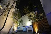 台中之星旅館有限公司 環境照