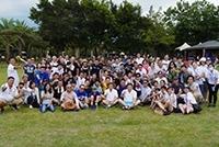 新竹物流股份有限公司 【HCT家庭日】