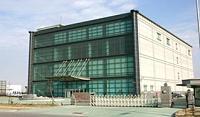 今國光學工業股份有限公司 - 中港新廠