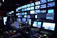 TVBS_聯利媒體股份有限公司 - 領先技術 媒體新視界