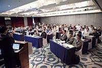 文曄集團_文曄科技股份有限公司 - 技術研討,專業訓練