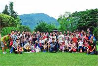 YMRT_台灣山葉發動機研究開發中心股份有限公司 - 環境照