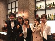 友宏整合行銷有限公司 【日本交流會】