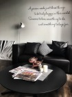 創越數位行銷有限公司 【溫暖的沙發空間,讓疲倦消除】