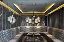 薩摩亞商奧凡國際有限公司台灣分公司 - 室內設計-國外精選