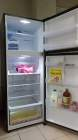 捕夢網數位生活有限公司 【雙層大冰箱 有效容積450公升,可自備食物囤貨。另有設微波爐、義式濃縮咖啡機】
