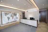 VTeam Financial Technology Service Corp._天逸財金科技服務股份有限公司 【台北辦公室】