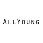 ALLYOUNG_歐漾國際企業股份有限公司