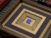 太極光光生物科技股份有限公司 - 相關製程