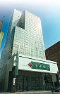 京城商業銀行股份有限公司 【京城銀行總行】