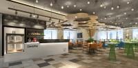 勤業眾信聯合會計師事務所 - Deloitte Island