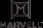 Marvell_邁威爾科技有限公司