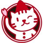 寵物好事多_健康便國際行銷有限公司