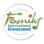 全家國際餐飲股份有限公司