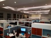 美商勞倫斯科技股份有限公司台灣分公司 【Philippines Branch  1】