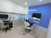 英倫美學牙醫診所 環境照