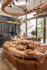 SEED BAKERY_語籽麵包 環境照