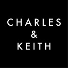 CHARLES & KEITH_香港商樺潔東亞有限公司台灣分公司