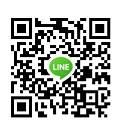 凌陽科技股份有限公司 【若有任何問題歡迎使用Line與我們聯絡ID:sunplus_hr】