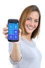 藍眼科技有限公司 【藍眼科技 Livemote遙控器APP軟體,在任何地方都可以透過平板或手機控制Livebox直播機,請上Google Play下載】