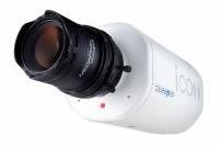 藍眼科技有限公司 【全新一代iCam PRO超高畫質數位攝影機】