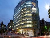 新加坡商第一企劃行銷股份有限公司台灣分公司 環境照