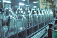 百家珍釀造食品股份有限公司 環境照
