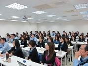 台北市私立時代國際語文短期補習班 【教育訓練】