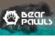 大造熊科技股份有限公司 - 環境照