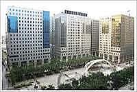 磐儀科技股份有限公司 - ARBOR Technology Corp. - Headquarters