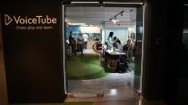 VoiceTube_紅點子科技股份有限公司 【VT大門】