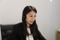 中華電信關係企業_宏華國際股份有限公司 【客服事業組織】