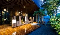 和築建築師事務所 【2011  .俬見方】