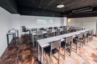 康闓科技股份有限公司 【大會議室】