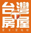 台灣房屋高雄鳳山特許加盟店_青禾國際地產有限公司