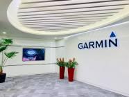 GARMIN_台灣國際航電股份有限公司 - 環境照