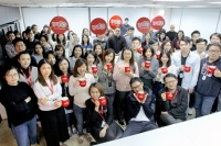 17Life_康太數位整合股份有限公司 【17Life團隊成員】