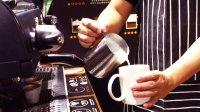 覺旅股份有限公司 【覺旅咖啡二店-陽光店 / 社群創作廚房 DIY 咖啡】