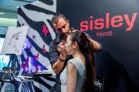 Sisley Paris_香港商希思黎化妝品有限公司台灣分公司 環境照
