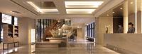 國泰飯店觀光事業_和逸飯店_慕軒飯店_國泰商旅股份有限公司 環境照