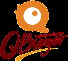 Q Burger_饗樂餐飲實業股份有限公司 LOGO