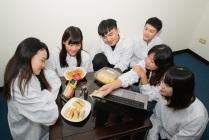 統一超食代股份有限公司 【產品研發】