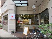 Cafe sora_季言咖啡館 環境照